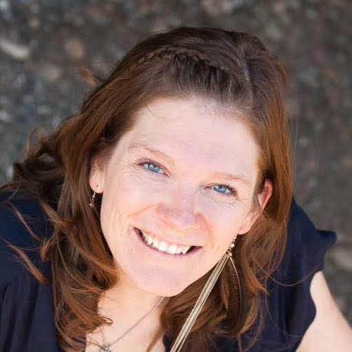 Lindsay Rager