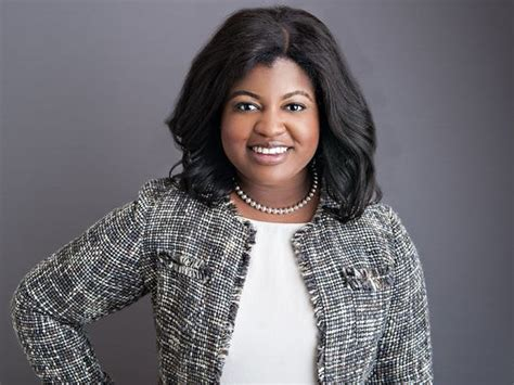 Deidre DeJear is Healthy Birth Day, Inc. Board Secretary