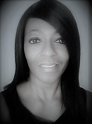 Tira Mays is Healthy Birth Day, Inc. Board Vice President
