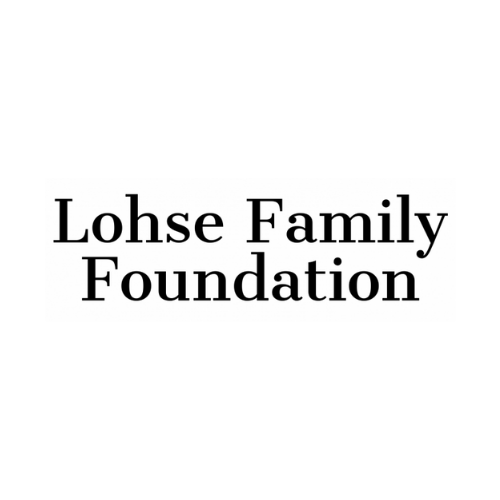 Lohse Family Foundation logo