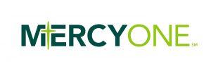 MercyOne logo