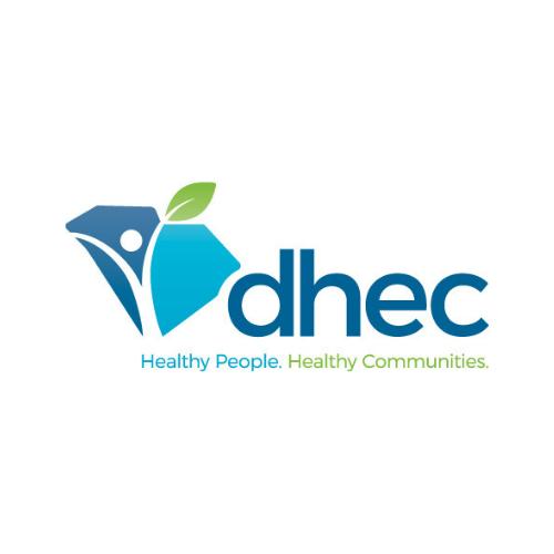 South Carolina Department of Health and Environmental Control