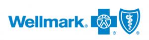 Wellmark Blue Cross Blue Shield Logo